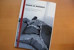 Design [x] research