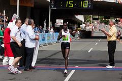 Freihofer's Run for Women - Albany, NY - 10, Jun - 07 by sebastien.barre