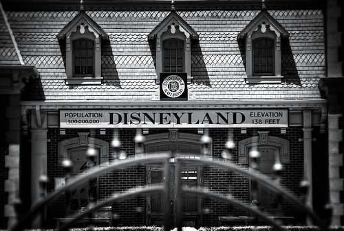 california travel walter vacation blackandwhite usa america canon wonder landscape fun mouse day time outdoor disneyland magic dream elias disney mickey socal fantasy trainstation imagine theme wish orangecounty anaheim walt dca magical dlr themepark wdi imagineering tonemapped disneypictures canonef70200mmf28lisusm imagetype disneyparks photospecs disneypics disneyphotos canoneos5dmarkii disneyphotography disneyimages maingategate