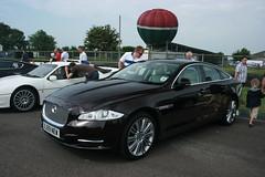 sports car(0.0), automobile(1.0), executive car(1.0), wheel(1.0), vehicle(1.0), performance car(1.0), automotive design(1.0), sports sedan(1.0), jaguar xf(1.0), sedan(1.0), personal luxury car(1.0), land vehicle(1.0), luxury vehicle(1.0),