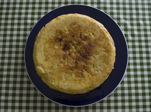 Las Tortillas. - Página 2 4676517268_725aa37682