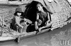 Saigon 1950 -