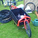 Small photo of Cargo Bike