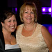 Thu, 2010-05-20 20:01 - MN MPI Gala held at Treasure Island Resort and Casino Welch, MN  Donna Patrick, president-elect  Original Filename: 100520a0819.NEF