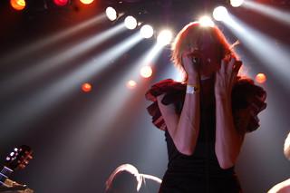Cougarettes - Cabaret JPR de kmdiogo, sur Flickr