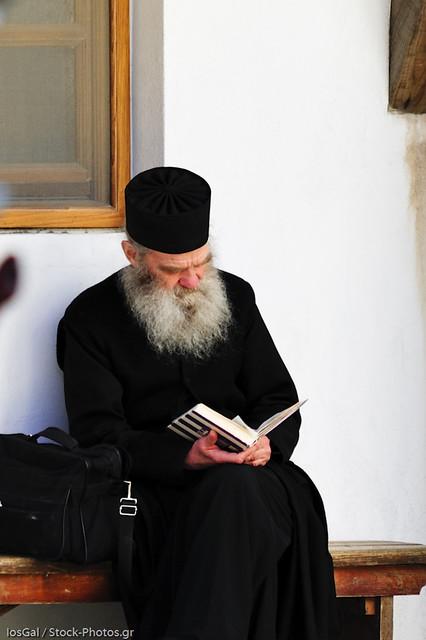 Mount Athos-29
