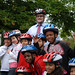 Mayor Adams at Safe Routes to School ride-3