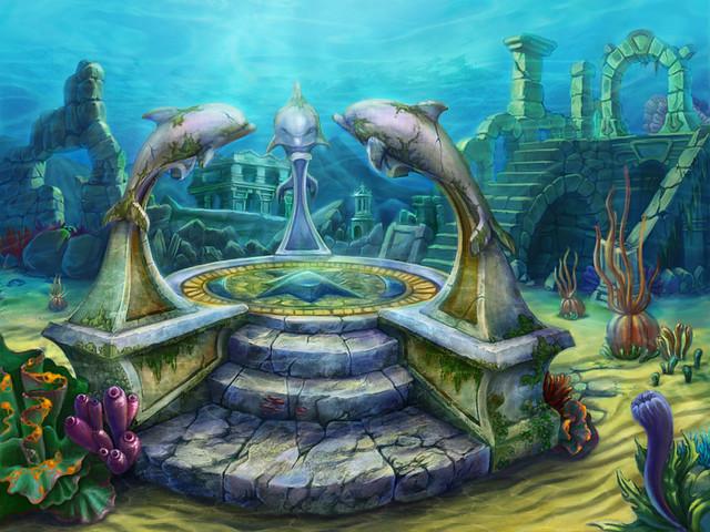 Atlantis Adventures background 03