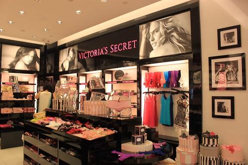 b1f30454a2 Victoria s Secret Singapore - Seng Lee