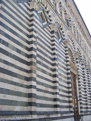 San Giovanni Fuorcivitas
