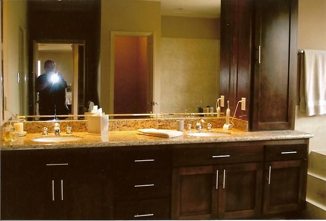 bathroom cabinets in houston bathroom cabinets