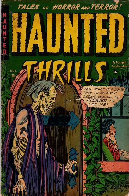 hauntedthrills03_01