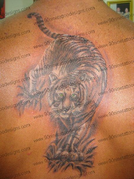tribal best tattoo california artist designs names free designs for guys tattoo tattoo designs with tattoo