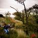 The Autumn Photographer by GaryJS ™