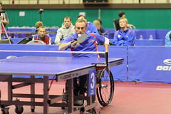 tennis(0.0), wheelchair sports(1.0), individual sports(1.0), table tennis(1.0), sports(1.0), competition event(1.0), ball game(1.0), racquet sport(1.0), para table tennis(1.0), tournament(1.0),