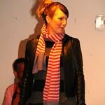 Illing NCHC Fashion show 026