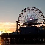 Santa Monica Nov 2010 023