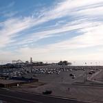 Santa Monica Nov 2010 001