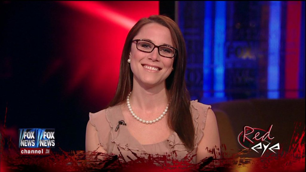 se cupp in stockings