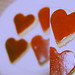 CHEESE HEARTS - صنع ايديآ