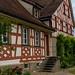 Hermann Hesse-Museum in Gaienhofen