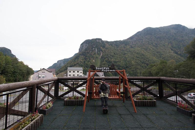 20150918-大雪山黒岳-0016.jpg