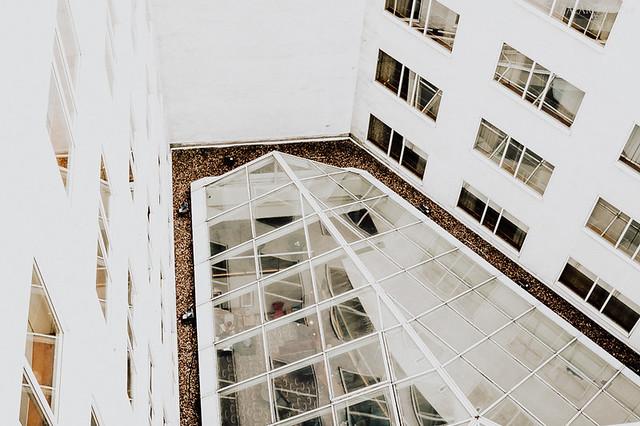 Miodowy Instameet - Regent Warsaw Hotel - ZAPAROWANA-7