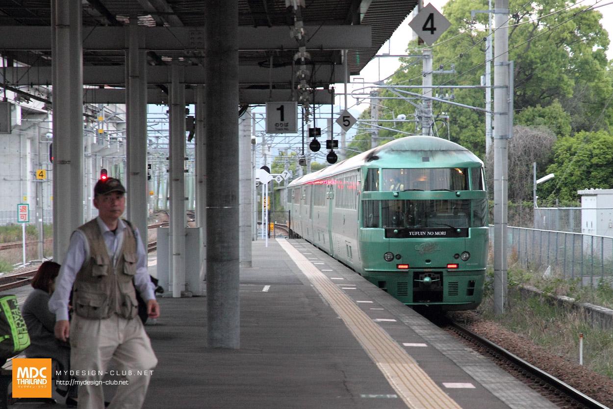 MDC-Japan2017-0587