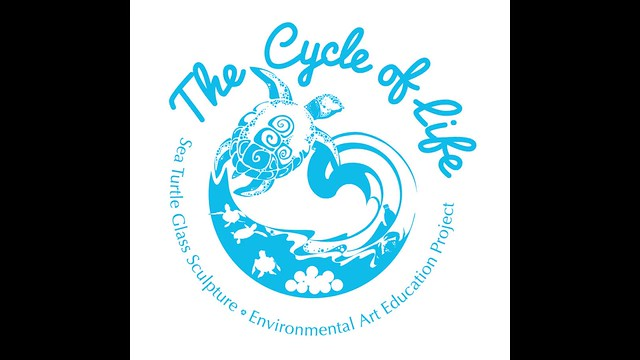 Cycle_Of_Life_Video_V5