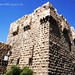 The Castle of Damascus