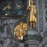 Basiliek van het Heilig Bloed