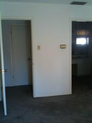 my room
