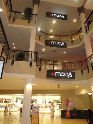 Macys Furniture