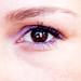 4:365  - My Eye
