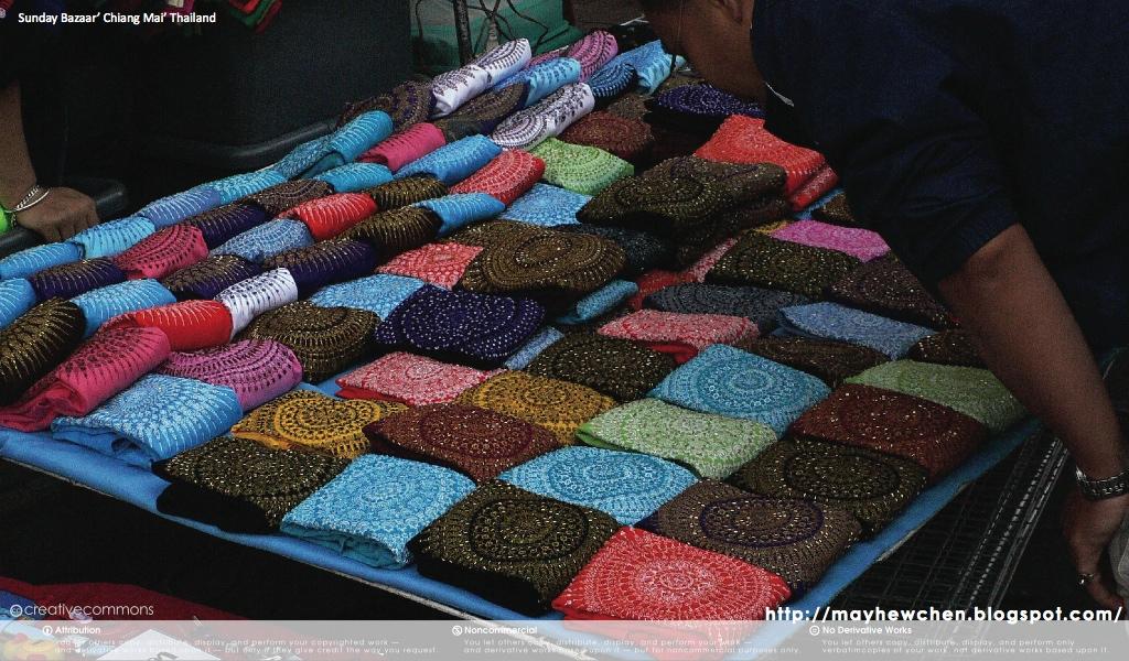 Sunday Bazaar 15