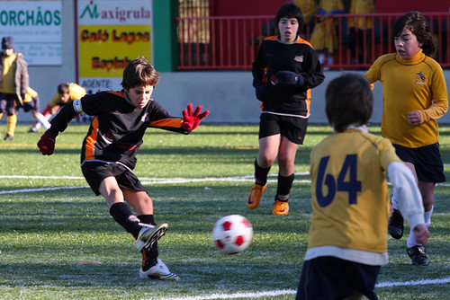 Nice Sports Football photos