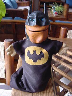 batman_70smexicanbootlegpuppet