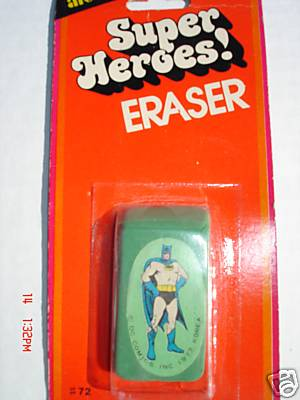 batman_eraser