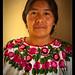 Paulina. Xela, Guatemala (2)