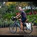 Cycling is green, Guatemala