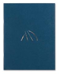 Brochure (Brochure)