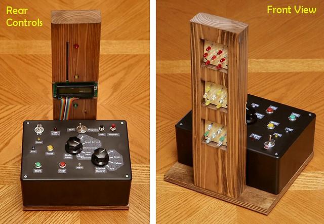 toastmaster timing lights flickr photo sharing. Black Bedroom Furniture Sets. Home Design Ideas