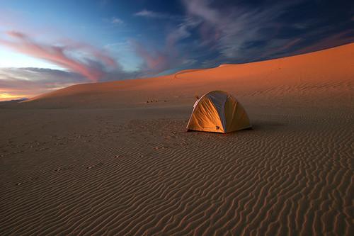 sahara algeria algerie argelia djanet anawesomeshot absolutelystunningscapes ergadmer