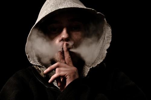 Shisha Smoke Rings Wallpaper | www.pixshark.com - Images ...