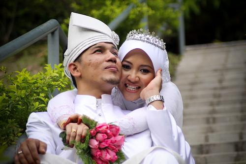 Fotografi Wedding Apa Bagaimana Memahaminya: 6 Cara Bagaimana Untuk Mendapatka N Pose Menarik Dari