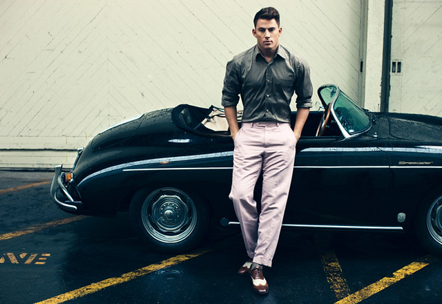 channing-tatum-0904-ps02