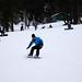 Winter Break in California-57