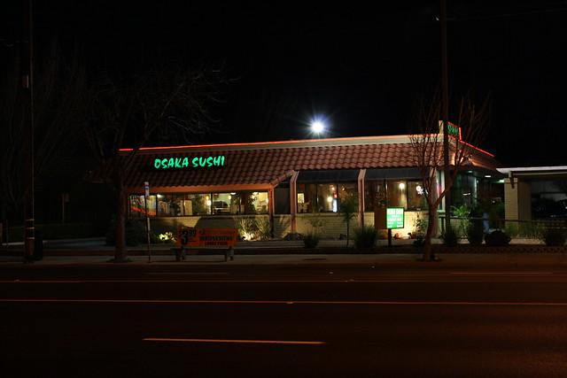 Restaurants Modesto Ca Open Christmas Day