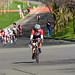 2010 Cherry Pie Crit, W4