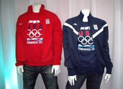 clothing, sleeve, outerwear, jersey, sportswear, t-shirt,